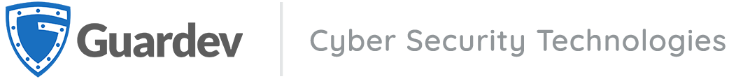 Guardev — Cyber Security Technologies
